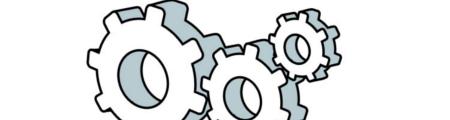 Automática (logo)