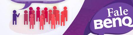 Siemens (BenQ): promotional hotsite