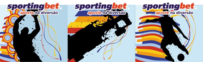 Sportingbet (e-gaming)