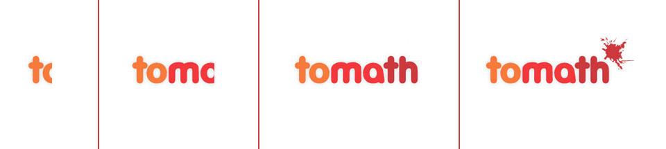 tomath