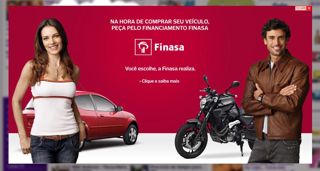 Finasa – Bradesco (banking)