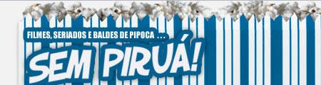 Sem Piruá