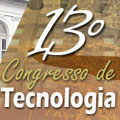 XIII Technology Conference (Fatec)