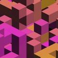 Cubes (2013)