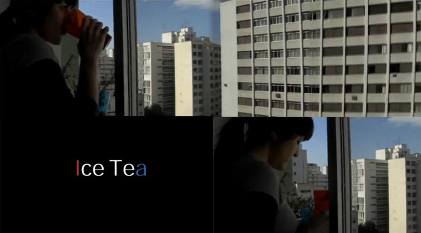 Ice Tea (2007)